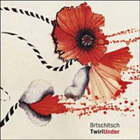 Brtschitsch