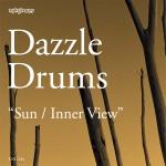 Dazzlesun_1