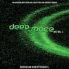 deepspace