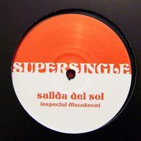 Salida_del_sol