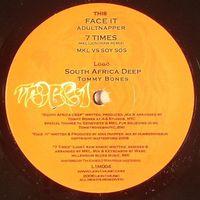 South_africa_deep