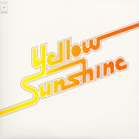 Yellow_sunshine
